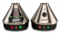 Volcano Vaporizers Reviewed For The Beginner