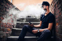 Revealed Features of Best Vapes for Heavy Smokers