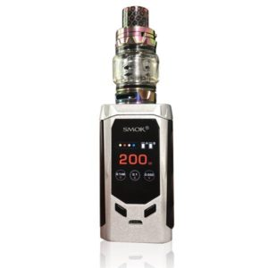 Smok R-Kiss 220W Kit